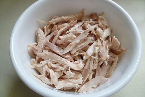 Xoi-ga-recipe-chicken-sticky-rice4