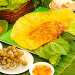 Top 3 Restaurants of Banh xeo ho chi minh District 1