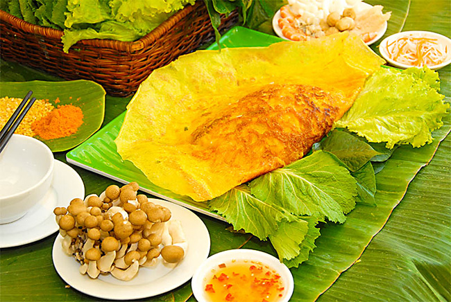 top-3-restaurant-of-banh-xeo-ho-chi-minh-district-16