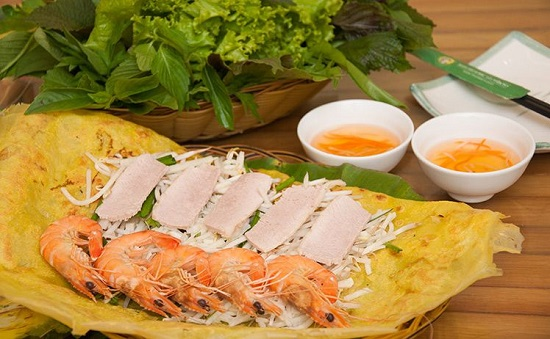 top-3-restaurant-of-banh-xeo-ho-chi-minh-district-19