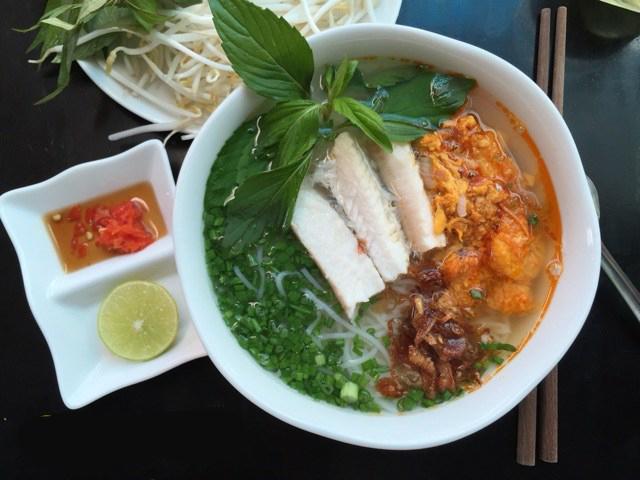 vietnamese-bun-ca-kien-giang-recipe1