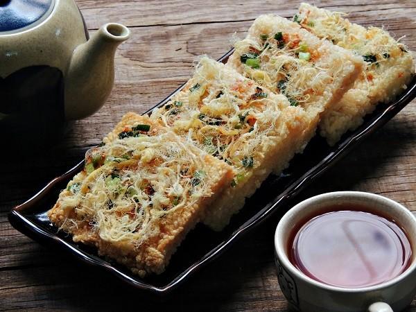 Com-chay-recipe-how-to-make-vietnamese-crispy-rice-cake1