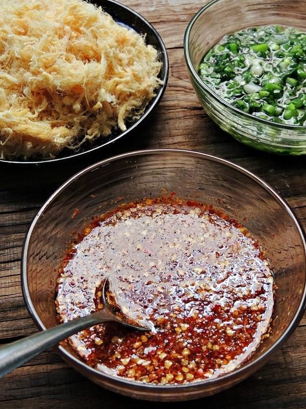 Com-chay-recipe-how-to-make-vietnamese-crispy-rice-cake5