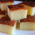 [Easy] Vietnamese cassava cake recipe within 30 minutes
