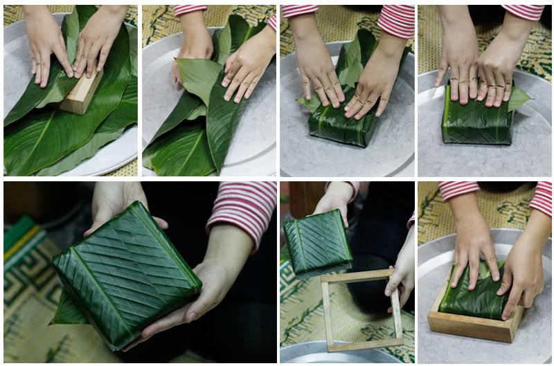 Original-banh-chung-recipe-How-to-make-the-best-square-cake-recipe 5