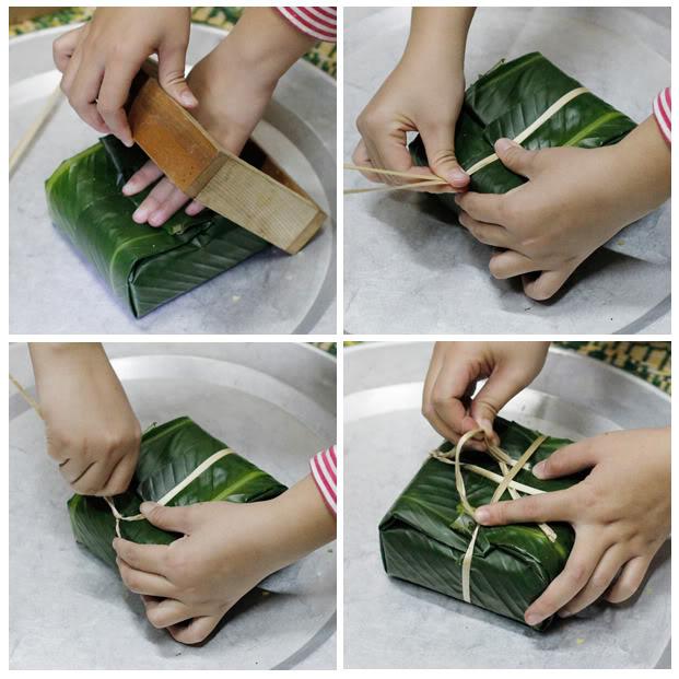 Original-banh-chung-recipe-How-to-make-the-best-square-cake-recipe 8