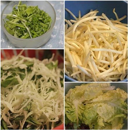 Vietnamese-hu-tieu-kho-recipe 12