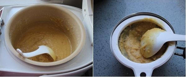 Vietnamese-mung-bean-cake-recipe–How-to-make-green-bean-cake3