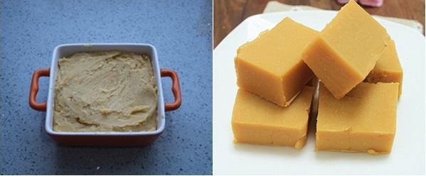 Vietnamese-mung-bean-cake-recipe–How-to-make-green-bean-cake5