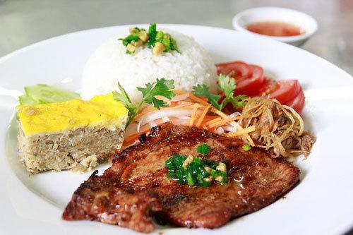 What-is-broken-rice-vietnamese3