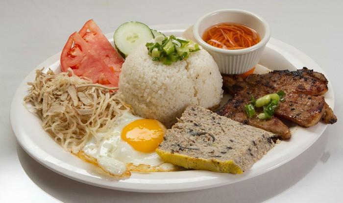 What-is-broken-rice-vietnamese5