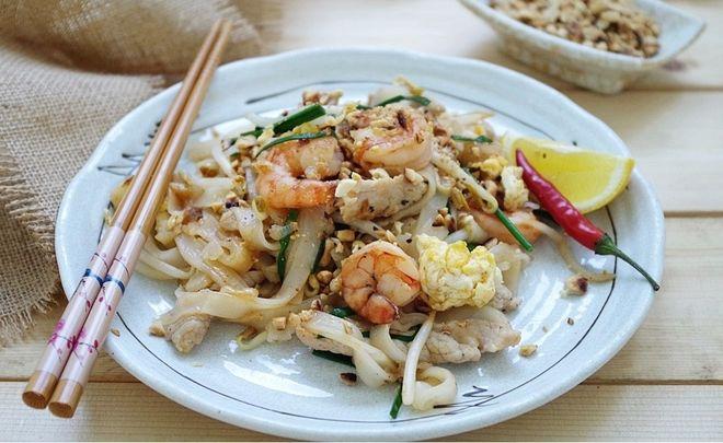 3-extremely-easy-Hu-Tieu-Xao-recipe 4
