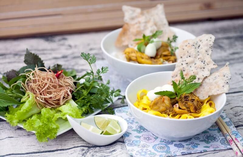 Mi-quang-recipe-How-to-make-mi-quang-noodles 3