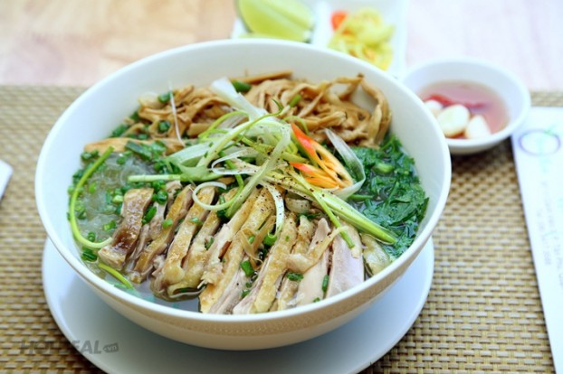 Mien-ga-recipe-How-to-cook-vietnamese-chicken-glass-noodle-soup 1
