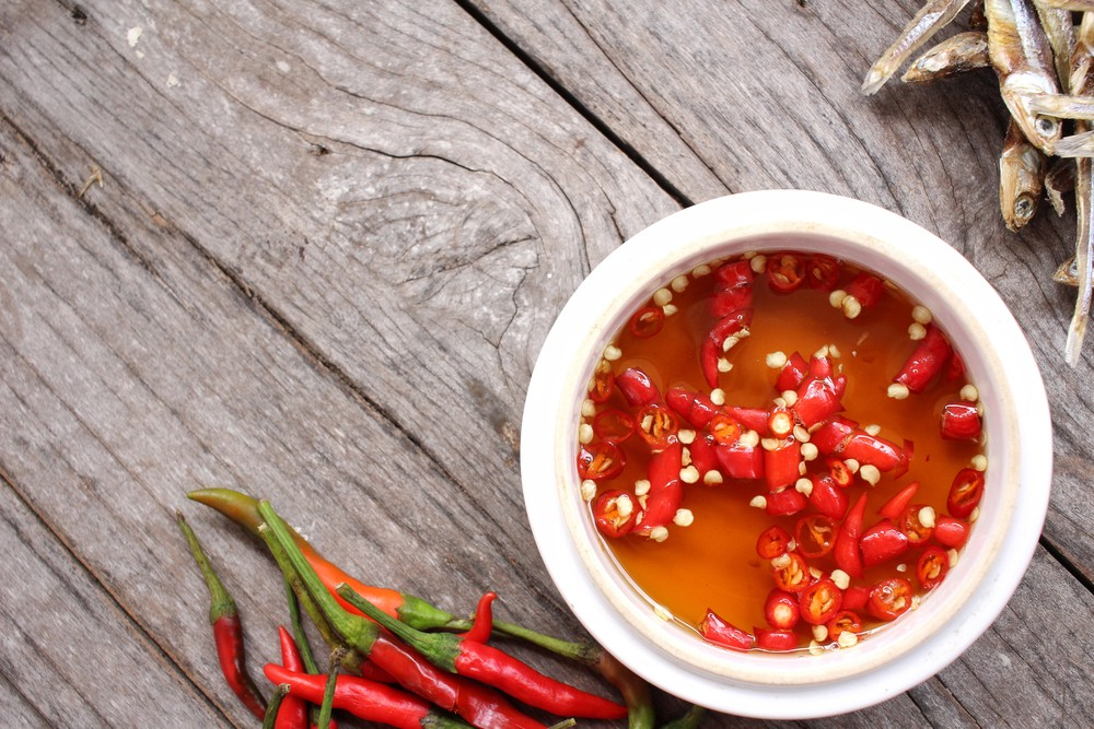 Vietnamese-fish-sauce-recipe-how-to-make-fish-sauce 1
