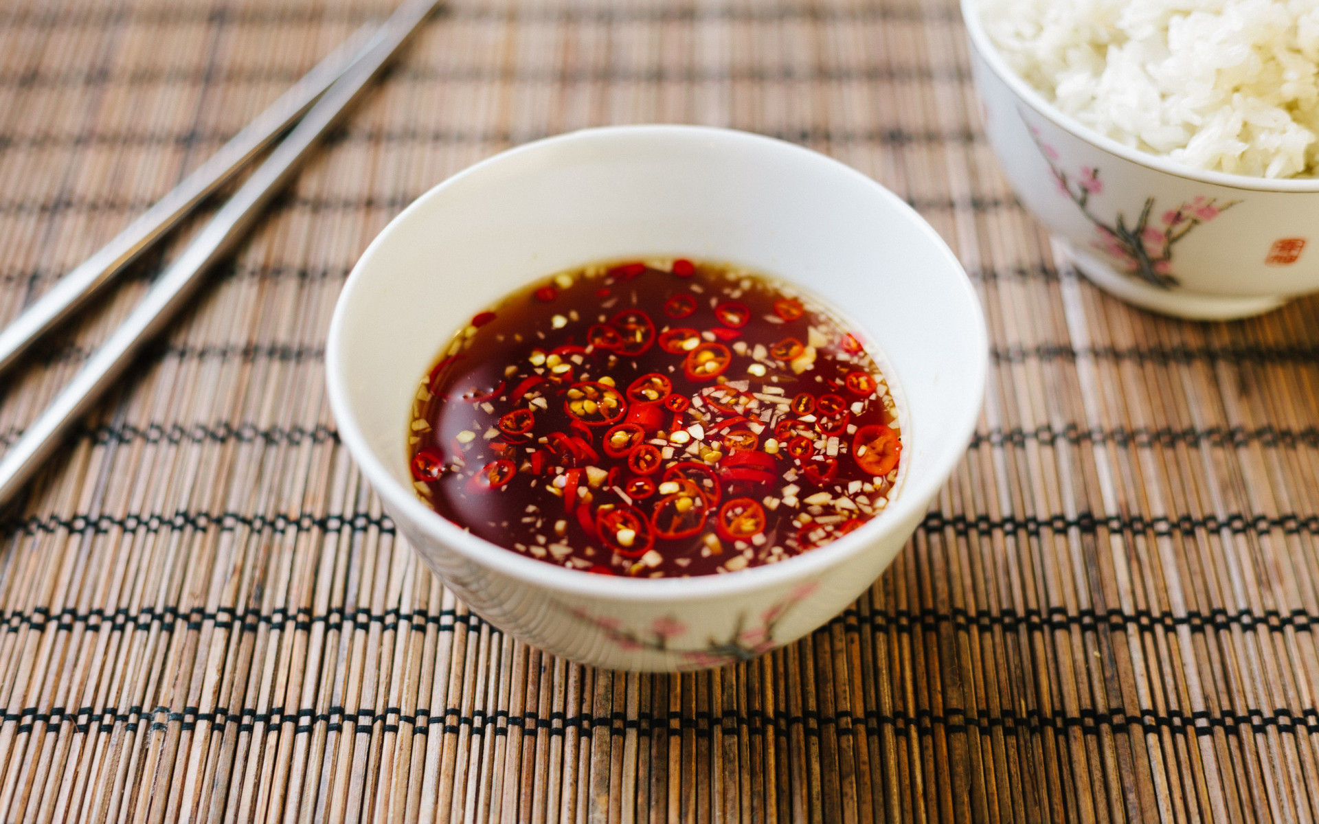 What-is-fish-sauce-made-of-Vietnamese-fish-sauce 2