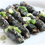 [Exclusive] Bo la lot Recipe – How to make beef wrapped in betel leaf