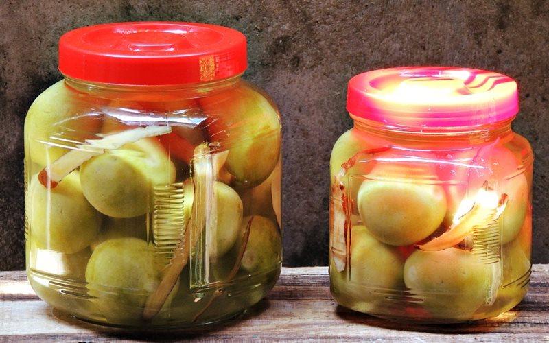 Chanh-muoi-recipe-How-to-make-Vietnamese-salt-preserved-lemons 1
