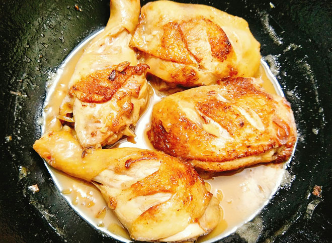 Ga-roti-recipe – Vietnamese-Rotisserie-chicken 6