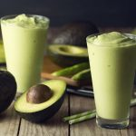 [Easy] Sinh to bo Recipe – Vietnamese avocado smoothie