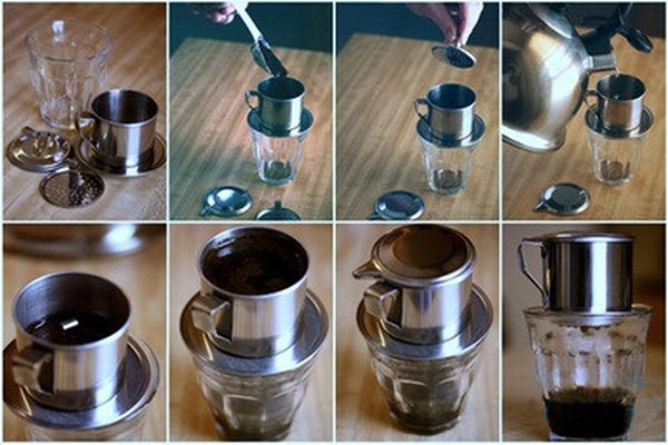Vietnamese-egg-coffee-recipe-How-to-make-egg-coffee-7