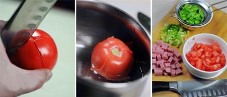 Vietnamese-tomato-rice-recipe 2