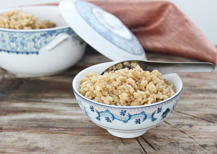 Com-ruou-recipe-How-to-make-Vietnamese-rice-wine 12
