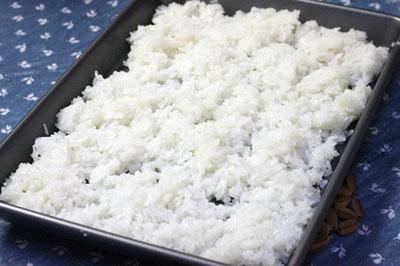 Com-ruou-recipe-How-to-make-Vietnamese-rice-wine 18