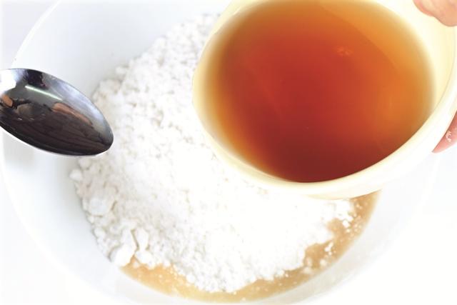 Banh It Recipe – How to make banh it at home 2