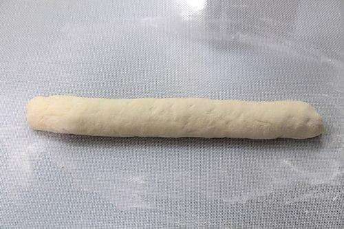Vietnamese-Banh-bao-Recipe-Vietnamese-Steamed-Pork-Bun 10