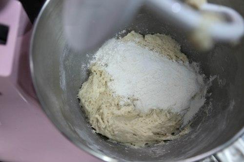 Vietnamese-Banh-bao-Recipe-Vietnamese-Steamed-Pork-Bun 8