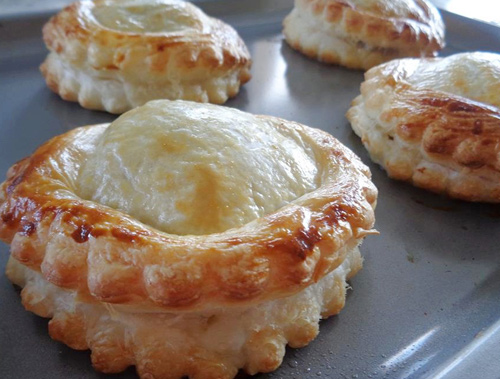 Banh-pateso-recipe-how-to-make-pate-chaud-at-home 13