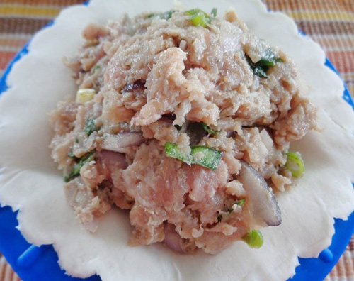 Banh-pateso-recipe-how-to-make-pate-chaud-at-home 9