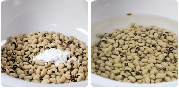 Che-dau-trang-Recipe-Vietnamese-White-Beans-Sweet-Soup 2