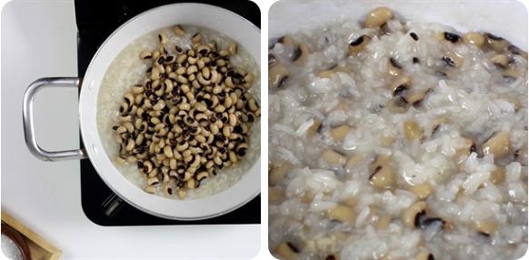 Che-dau-trang-Recipe-Vietnamese-White-Beans-Sweet-Soup 5