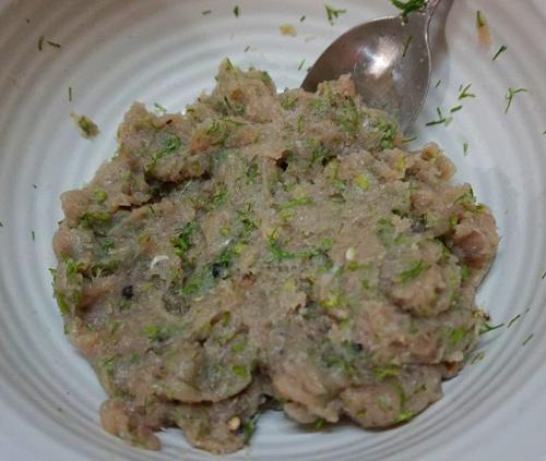 Bun-cha-ca-recipe-Vietnamese-fish-cake-rice-noodles-soup 5