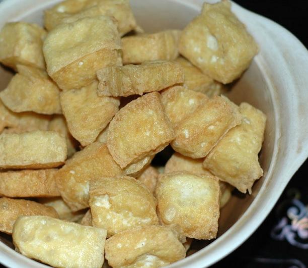 Bun-rieu-recipe-Vietnamese-crab-noodle-soup 12