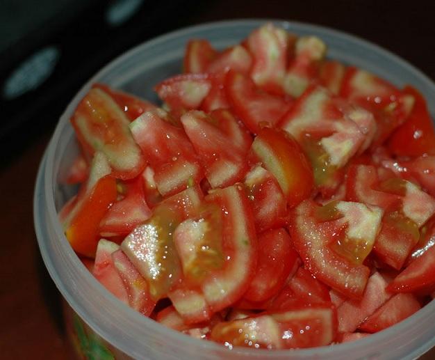 Bun-rieu-recipe-Vietnamese-crab-noodle-soup 16