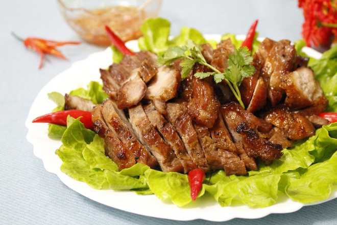 Thit-xa-xi-Recipe-Char-Siu-Recipe-Barbecued-Pork 1