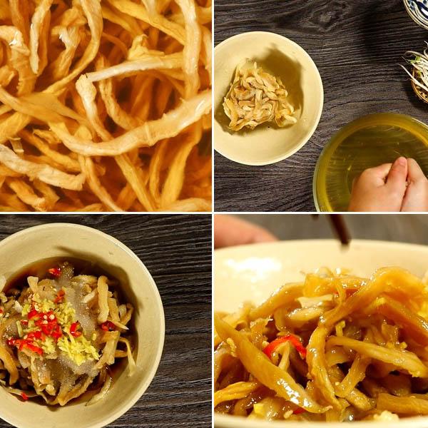 Vietnamese-Bun-Thang-Recipe–Vermicelli-noodles-soup-with-pork-chicken-egg 5