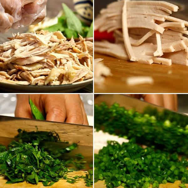 Vietnamese-Bun-Thang-Recipe–Vermicelli-noodles-soup-with-pork-chicken-egg 8