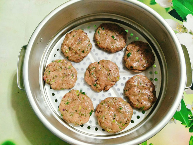 Cha-Ca-Recipe-How-to-make-Vietnamese-Fish-cake 5