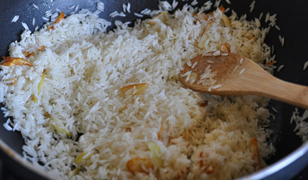 Com-ga-Hai-Nam-recipe–How-to-make-Hainanese-Chicken-rice 8