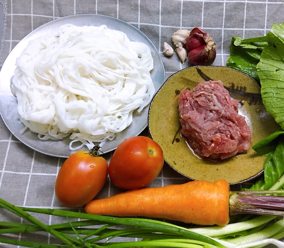 Pho-Ap-Chao-Recipe–Vietnamese-Pho-Sauteed-with-beef 2