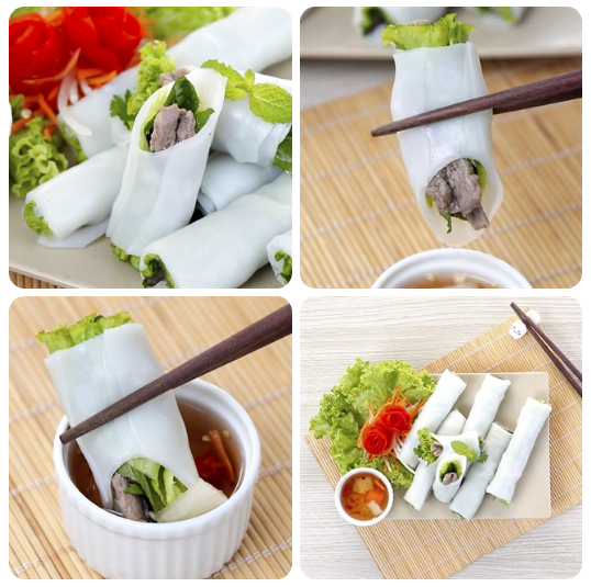 Pho-Cuon-Recipe–How-to-make-Pho-roll-with-beef 6