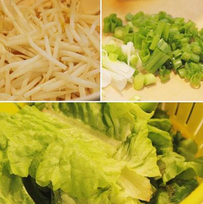 Canh-bun-recipe–How-to-cook-Vietnamese-Rice-Noodle-Soup 12