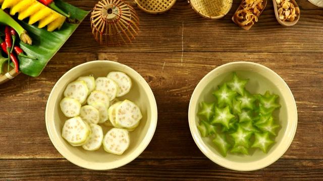 Vietnamese-beef-salad-recipe 10
