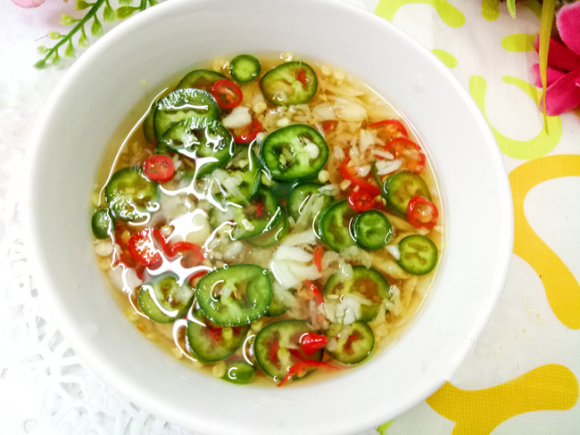 Vietnamese-pomelo-salad-with-shirmp-and-dried-squid-recipe 5