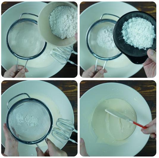 Banh-bong-lan-trung-muoi-Vietnamese-Salted-egg-sponge-cake-Recipe 6