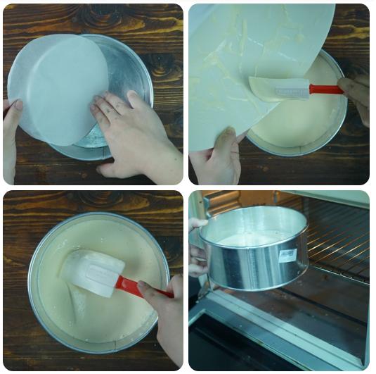 Banh-bong-lan-trung-muoi-Vietnamese-Salted-egg-sponge-cake-Recipe 7